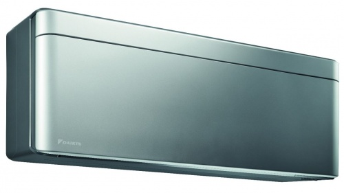 Кондиционер Daikin Stylish FTXA50AS / RXA50A фото 8